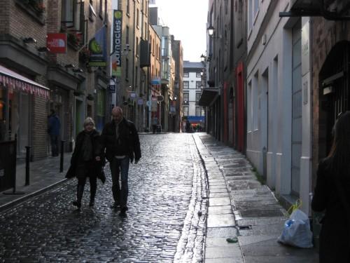 Ireland 035