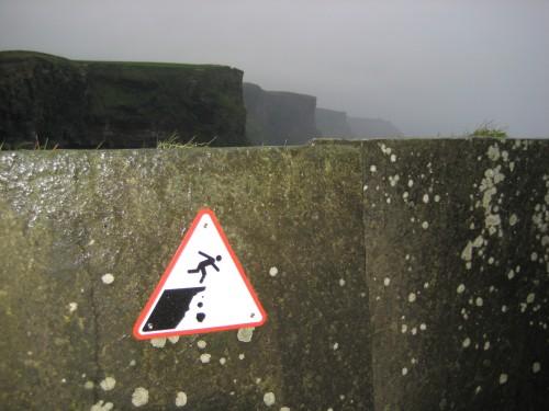 Ireland 084