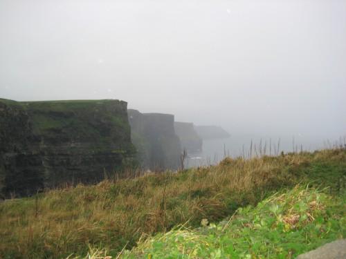 Ireland 085