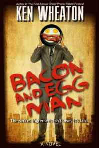 BaconEggPublishedCover