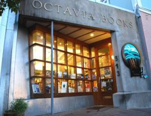 Octavia_Books_10-09_106