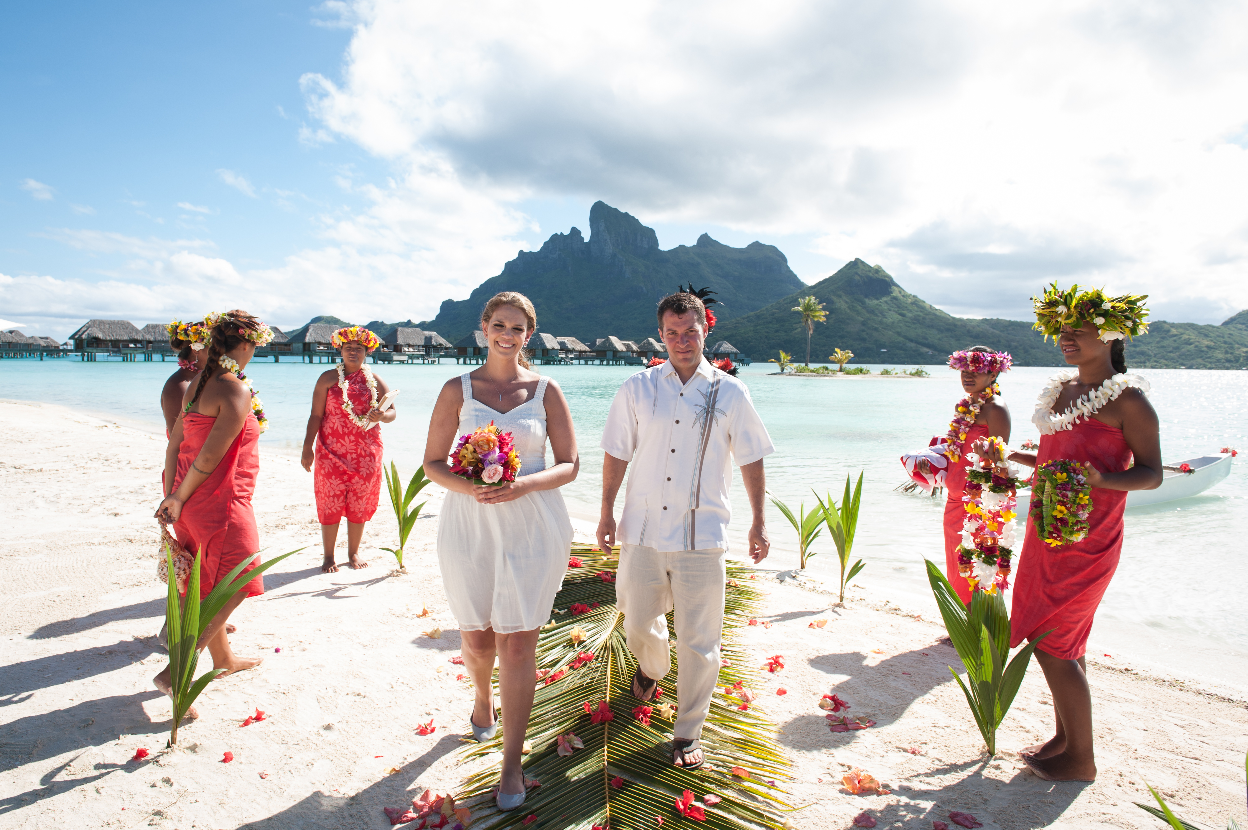 A few nights at the four seasons in bora bora ken wheaton getting married like a boss junglespirit Choice Image